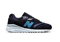 Кроссовки кросівки мужские New Balance 997.5 в стиле р. 41 42 43 44 6bf3a64b9b174
