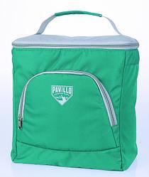 Сумка холодильник термосумка термобокс Refresher Cooler Bag 15 литров