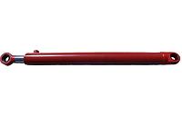 Гидроцилиндр стрелы и рукояти экскаватора ЭО-2621 80*56*900 новый