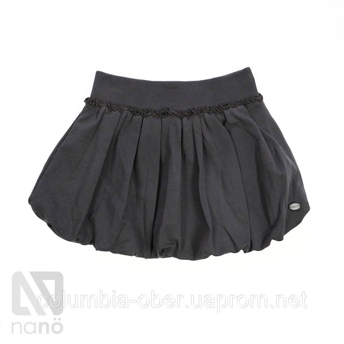 Юбка для девочки Nano F1402-09 Castlerock. Размеры 92-135.