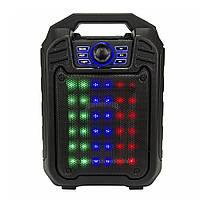 Акустическая система Bluetooth B-15