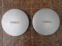 Ковпак колісного диска Mazda 323 BG 1989 - 1994, фото 1