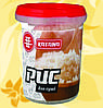 Рис для суши, Katana, 400г, ФоМе