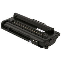 Картридж SAMSUNG ML-1710D3, 4216 для принтера Samsung ML-1410, ML-1500, ML-1510, ML-1710, ML-1740, ML-1745
