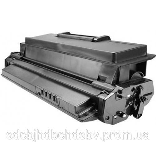Картридж Samsung ML-2550DA, 10К для принтера Samsung ML-2550, ML-2551, ML-2552