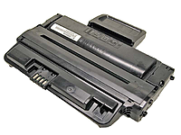 Картридж Samsung ML-D2850 для принтера Samsung ML-2850D, ML-2851ND, ML-D2850A