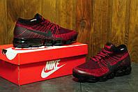 Мужские кроссовки  Nike Air Vapor Max найк - Текстиль,ткань,Вьетнам, размеры:41-45 Топ качество!Весна,лето!, фото 1