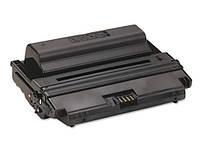 Картридж Samsung ML-D3470A, ML-D3470B для принтера Samsung ML-3470D, 3471ND