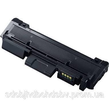 Картридж Samsung MLT-D116L для принтера Samsung SL-M2625, Samsung SL-M2825DW, Samsung SL-M2825ND, Samsung SL-M