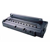 Картридж Samsung SCX-4216D3 для принтера Samsung SCX-4016, 4116, Samsung 4216, Xerox PE-16