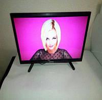 Авто Телевизор Samasung 17 дюймов c T2 / USB /