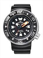 Часы Citizen Eco-Drive BN0176-08E Promaster Е168, фото 1