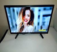 Авто Телевизор Samsung 15 дюймов / T-2/USB / HDMI /12-220в