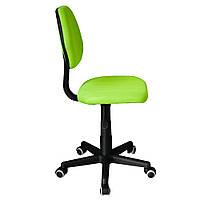 Детское кресло LST4 Green, FunDesk