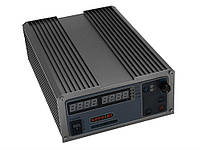 Лабораторный блок питания 60 Вт Gophert CPS 6011