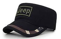 Кепка Jeep , фото 1