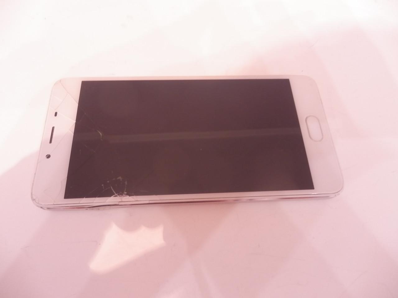 Мобильный телефон Meizu U10 №4432