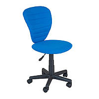 Детское кресло LST2 Blue, FunDesk