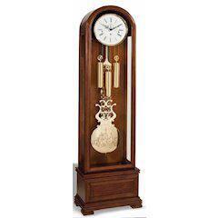 Часы напольные GALLO 02102LYO25171