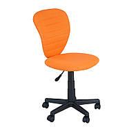 Детское кресло LST2 Orange, FunDesk