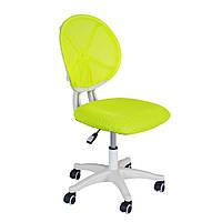Детское кресло LST1 Green, FunDesk