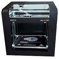 3D принтер DS-80TRC (3DE Systems)