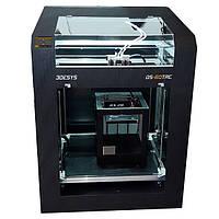 3D принтер DS-60TRC (3DE Systems)