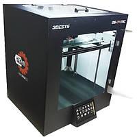 3D принтер DS-34TRC (3DE Systems)