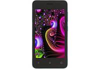Мобильный телефон Fly FS408 Stratus 8