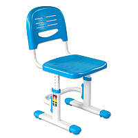 Детский стул SST3 Blue, FunDesk