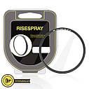 Ультрафіолетовий - захисний світлофільтр RISESPRAY MCUV - 62 mm, фото 2