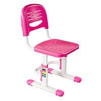 Детский стул SST3 Pink, FunDesk