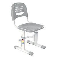 Детский стул SST3 Grey, FunDesk