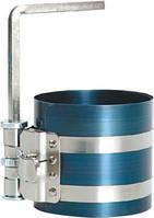 Оправка поршневых колец d-50...125мм, h-75мм, YATO YT-0635