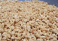 Кукурузный наполнитель для грызунов, клеток, лотков и кошачьих туалетов