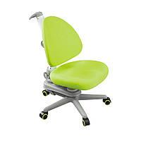 Компьютерное кресло SST10 Green, FunDesk