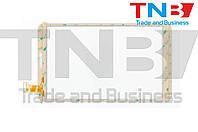Сенсор IRBIS TZ851 БЕЛЫЙ