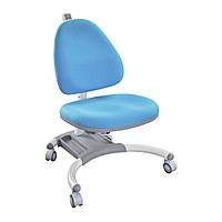 Детское ортопедическое кресло SST4 Blue, FunDesk