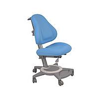 Детское универсальное кресло Bravo Blue, FunDesk