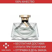Bvlgari Mon Jasmin Noir the Essence of a Jeweller EDP 75ml (парфюмированная вода Булгари Мон Жасмин Нуар зе Эссенс оф Джевеллер )