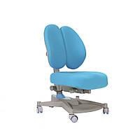 Детское универсальное кресло Contento Blue, FunDesk