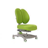 Ортопедическое кресло для детей Contento Green, FunDesk