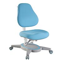 Детское универсальное кресло Primavera I Blue, FunDesk