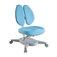 Детское универсальное кресло Primavera II Blue, FunDesk