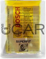 Bosch Superfit смазка для тормозной системы, 5 мл (5000000151)