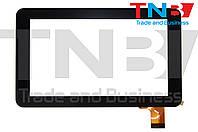 Сенсор GoClever Tab R70 186x111mm Тип2 Черный