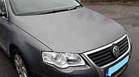 Фара правая Volkswagen Passat B6, 2005-2010, 3C0941006AA
