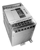 МВ110-224.1ТД Модуль ввода сигналов тензодатчиков Овен (НОВИНКА!)