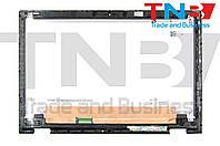 Сенсор+матрица DELL Inspiron P57G001 1920x1080 LTN133HL03-201