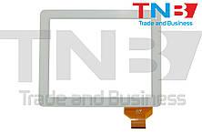 Сенсор DNS AirTab M975W БІЛИЙ